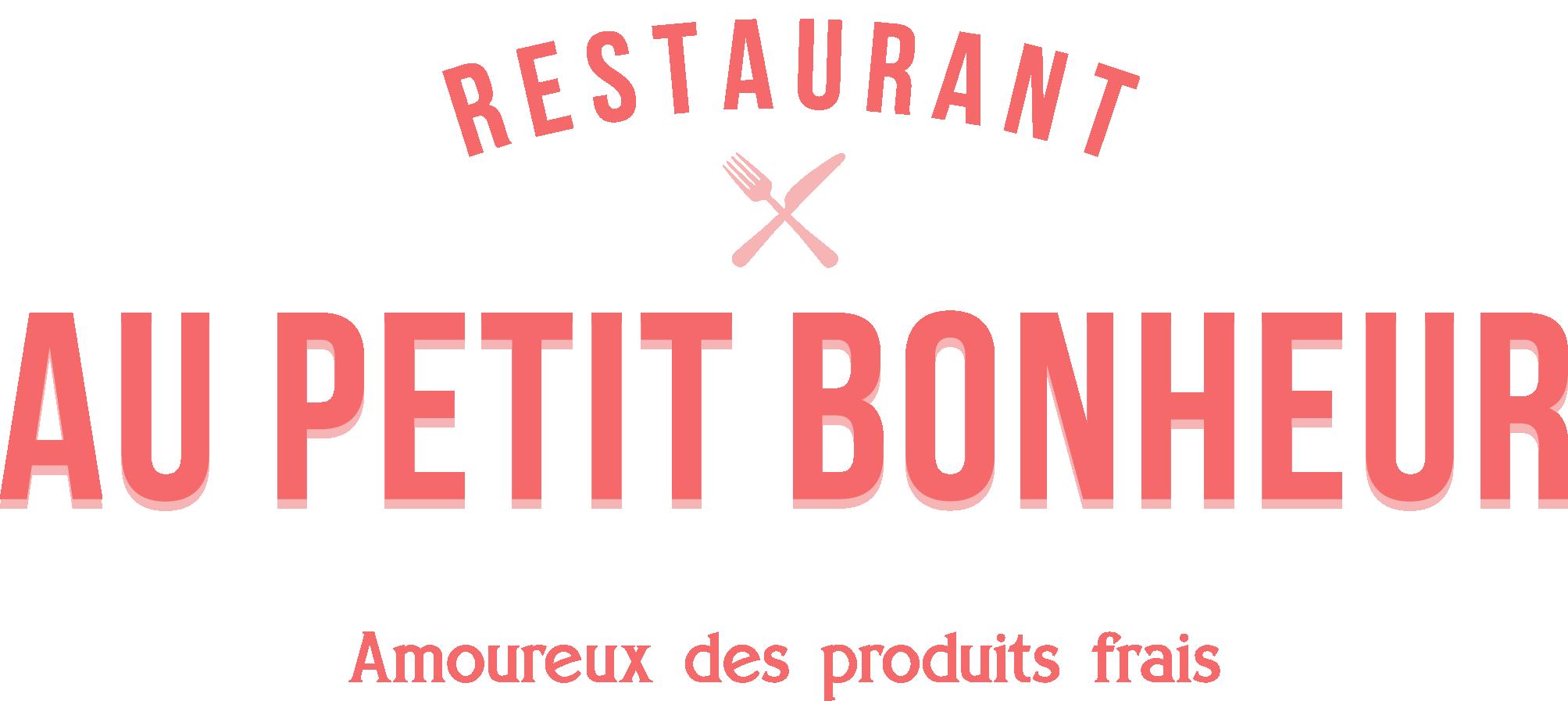 Le Petit Bonheur l Restaurant à Châteaulin  (Finistère)