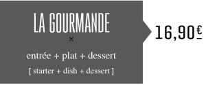 AuPetitBonheur-gourmande