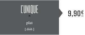 AuPetitBonheur-unique