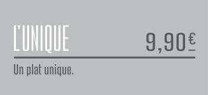 menu-du-jour-Petit-Bonheur-Chateaulin