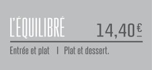 menu-du-jour-Petit-Bonheur-Chateaulin2