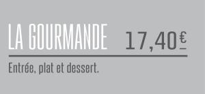 menu-du-jour-Petit-Bonheur-Chateaulin3