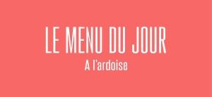 menus-Petit-Bonheur-Chateaulin