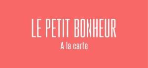 menus-Petit-Bonheur-Chateaulin2